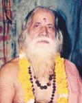 pathikji
